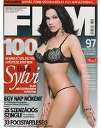 FHM 2007. június