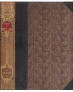 Az állatok világa 5. kötet - Madarak II.