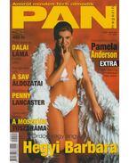 PAN Magazin 2002. december