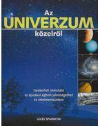 Az Univerzum közelről