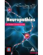 Neuropathies - A Global Clinical Guide