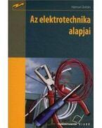 TM-11001/K AZ ELEKTROTECHNIKA ALAPJAI