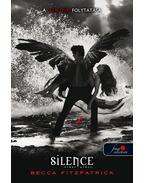 Silence - Vihar előtt