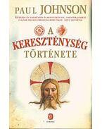 A kereszténység története