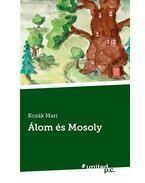 Álom és Mosoly