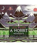 Tolkien és a Hobbit művészete