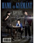 Hamu és Gyémánt magazin