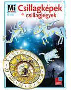 Csillagképek és csillagjegyek