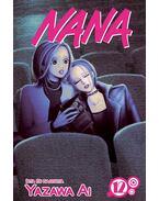 Nana 12.