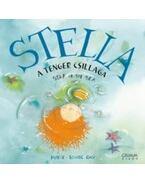 Stella, a tenger csillaga - Stella, Star of the Sea