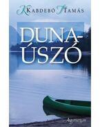 Dunaúszó