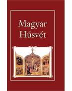 Magyar Húsvét