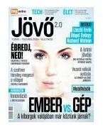 Jövő Extra 2.0 - 2012/03. szám