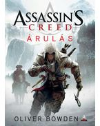 Assassin's Creed: Árulás
