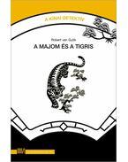 A majom és a tigris