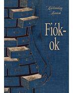 Fiók-Ok