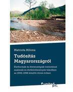 Tudósítás Magyarországról