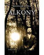 Alkony
