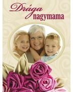 Drága Nagymama
