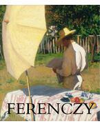 FERENCZY /ÜKH 2003/