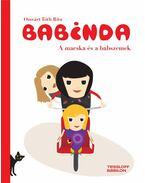 Babinda - A macska és a babszemek