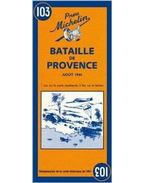 Battle of Provence 2013