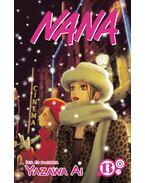 NANA 13. kötet