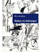 Ádám és feleségei