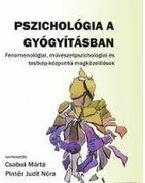 Pszichológia a gyógyításban