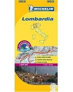 Lombardia - 2013