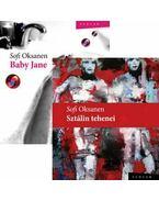 Baby Jane + Sztálin tehenei