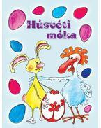 Húsvéti móka
