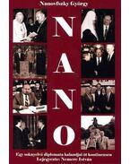 NANO - Nanovfszky György