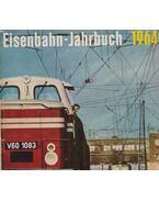 Eisenbahn-Jahrbuch 1964