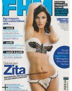 FHM 2009. május