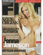 FHM 2007. március