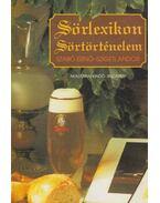 Sörlexikon - Sörtörténelem