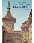 Bern-Buch