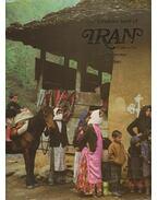The Fabulous Land of Iran