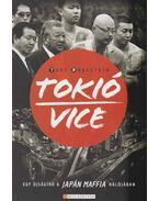 Tokió vice
