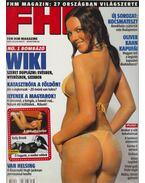 FHM 2004. július