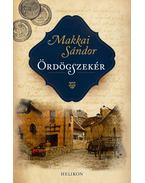 Ördögszekér - Makkai Sándor