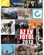 Az év fotói 2013