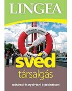 Svéd társalgás