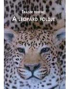 A leopárd földje