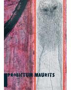 Proiectum Maurits