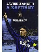 A kapitány - Gianni Riotta közreműködésével