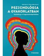 Pszichológia a gyakorlatban