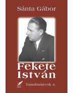 Fekete István - Tanulmányok 4.