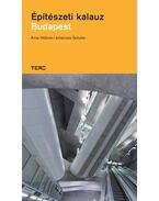 Építészeti kalauz. Budapest